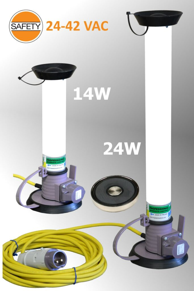 Safety ST 24W and 14W web1